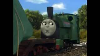 Thomas And Friends Clip Mountain Marvel