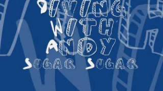 Diving With Andy Sugar Sugar