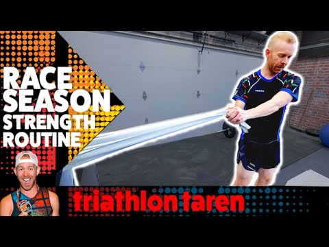 3-free-triathlon-strength-training-workouts-for-triathletes