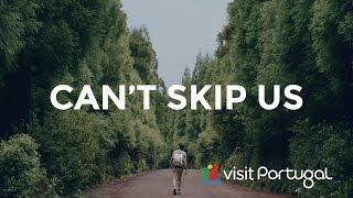 (0.03 MB) Can't skip Us, Can't Skip Portugal Mp3
