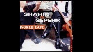 Shahin & Sepehr - Midnight at the Basilica