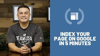 Download lagu Index Your Page on Google in 5 Minutes