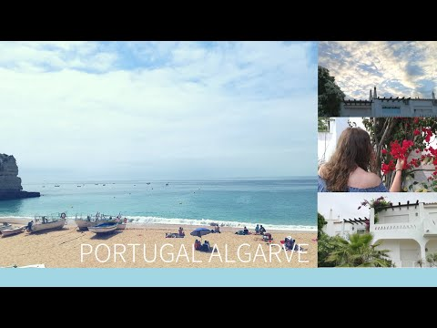 Portugal - Trip with friends 2018