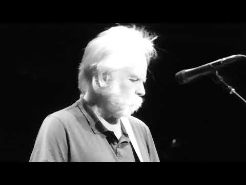 The Dead and Company at Smoothie King Center New Orleans 2018-02-24 MUSIC NEVER STOP