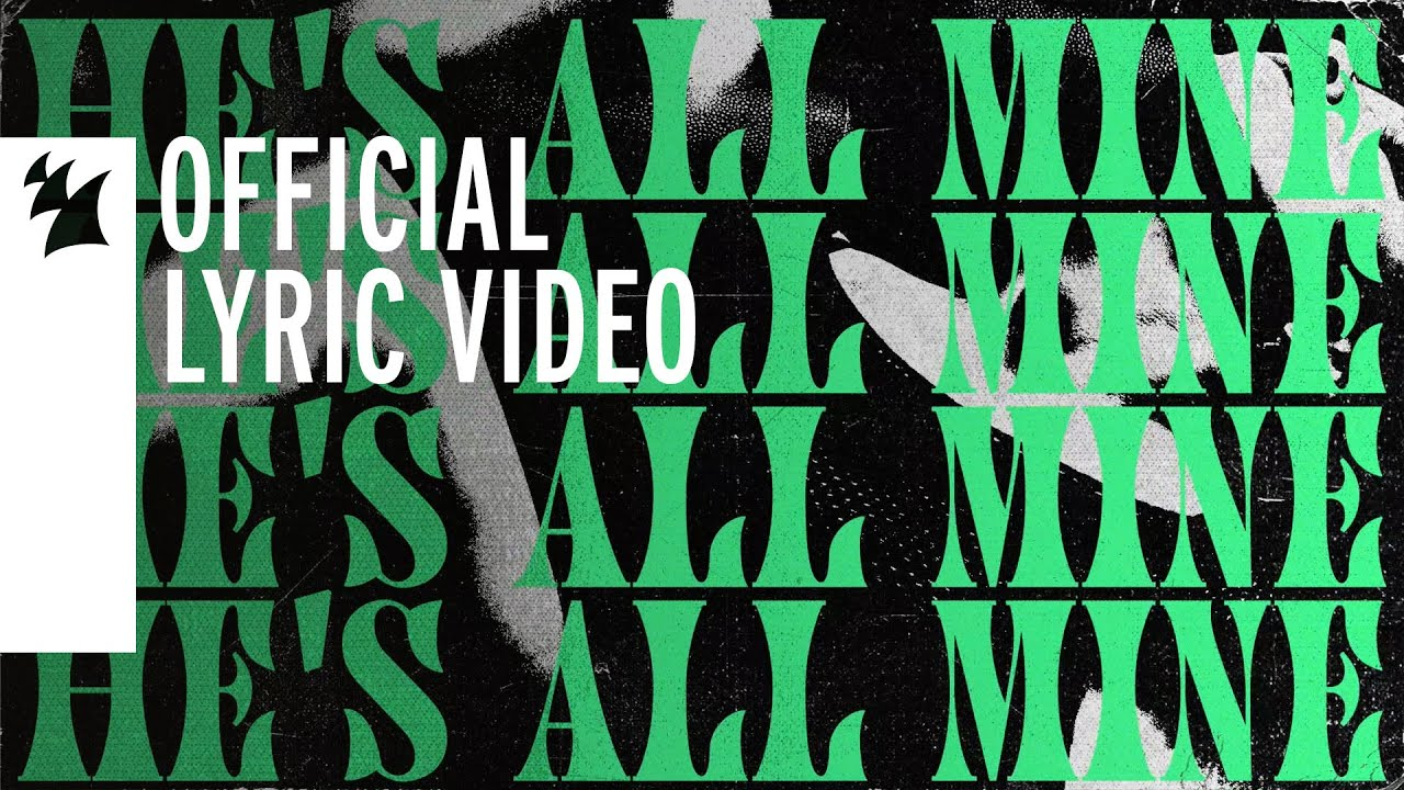 Download D.O.D - All Mine (Official Lyric Video)