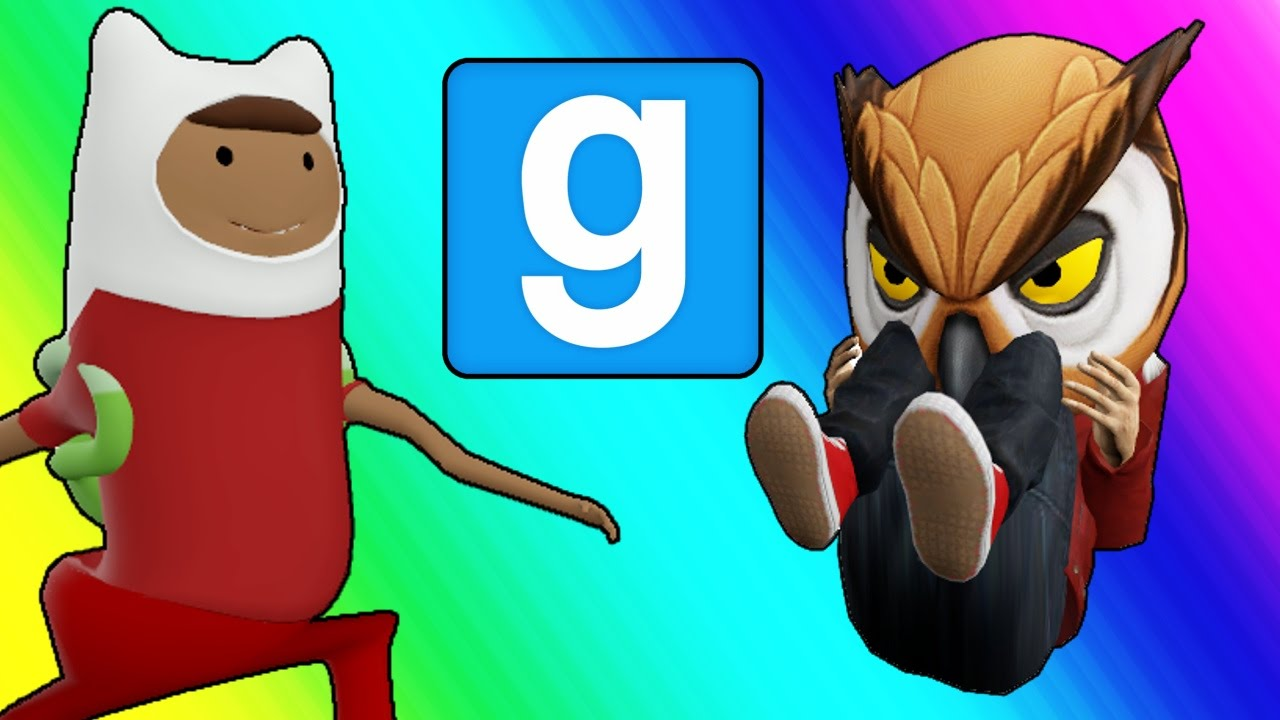 gmod hide and seek weird walk edition garry 39 s mod funny moments youtube. Black Bedroom Furniture Sets. Home Design Ideas