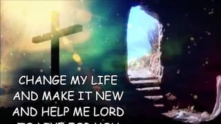 The Salvation Poem - Matt & Sherry McPherson Karaoke