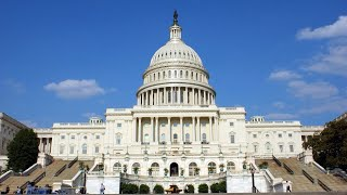 Congress to vote on Russia, Iran sanctions