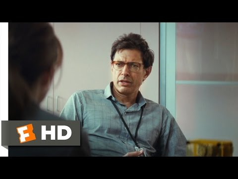 Morning Glory (1/10) Movie CLIP - Are You Gonna Sing? (2010) HD