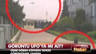 Haberturk.com YouTube Kanalına Abone Ol ➤ http://hbr.tk/r7epdk Türk...