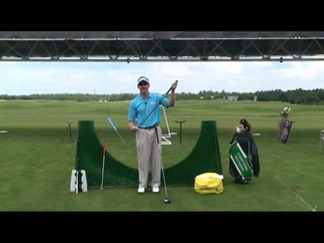 World Am Tips - Classic Swing Golf School Myrtle Beach SC