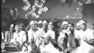 Video Bhojpuri-Bidesiya-Ishq kare u download MP3, 3GP, MP4, WEBM, AVI, FLV Juni 2018
