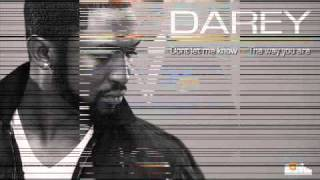 Darey ft. P-SQuare - Provider [www.hiphopsouth.wordpress.com]