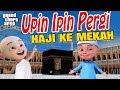 Download Video Upin Ipin Pergi Haji , Pergi ke mekah GTA Lucu MP4,  Mp3,  Flv, 3GP & WebM gratis