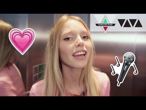 LINA | Leicht | VIVA Fahrstuhlmusik Exklusiv