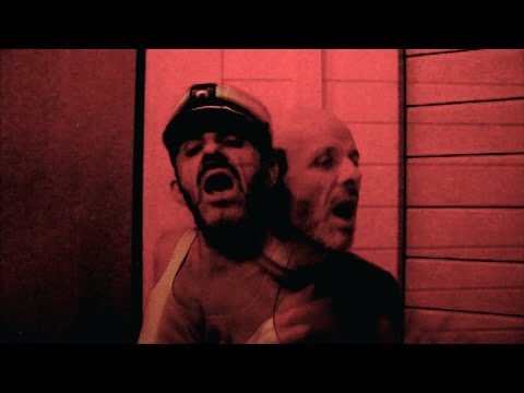JAROMIL (Feat. Federico Pellegrini) - Tell me Mother ('FD' film)