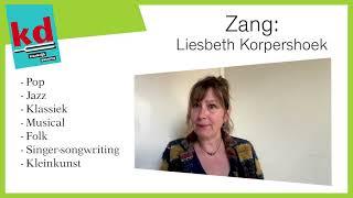 Zang Open Huis 2021