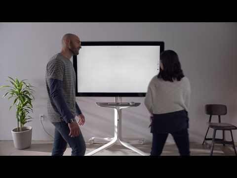 Jamboard - Save and Continue