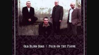 Gaelic Song - Old Blind Dogs