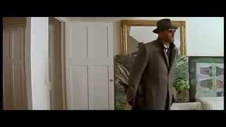 Nikita (Luc BESSON, 1990), extrait culte - Victor le nettoyeur (Jean Reno)