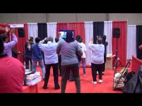 American Diabetes Association EXPO Chicago
