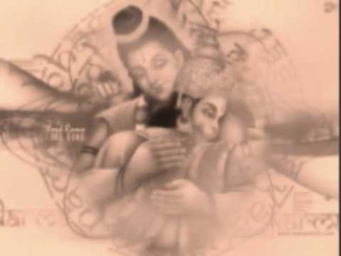 Shri Ram Amritvani ( New Divine Version )