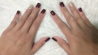 Salon Nails on a Budget | imPress Press on Nails