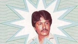 Chan Kithan Guzari Aayi- Attaullah Khan