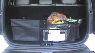 2014 Kia Soul Weather tech Floor Mat Review