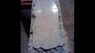 Бизнес по производству ЕвроМрамора (плитки напольной,тротуарной,настенной)(, 2014-12-04T15:04:40.000Z)
