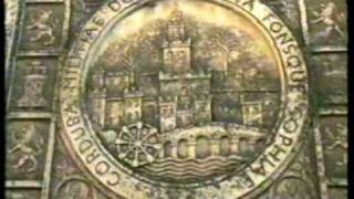 Die Kreuzzüge - Spanien gehört dem Christengott - 700 Jahre Reconquista