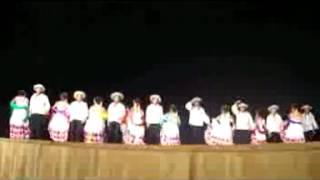 colegio de bachilleres del estado de hidalgo en saltillo, coahuila