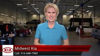 Dodge City KS New Kia Used Auto Dealer Nissan Dealership Chevy