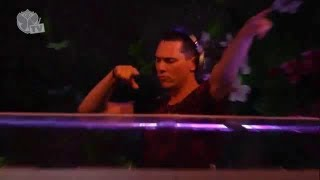 Tiësto plays HARDSTYLE @ Tomorrowland 2013 Parte 2 HARDSTYLE SONGS