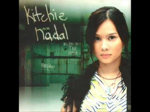 Ligaya - Kitchie Nadal