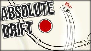 DRIFTE UM DEIN LEBEN!! | Absolute Drift