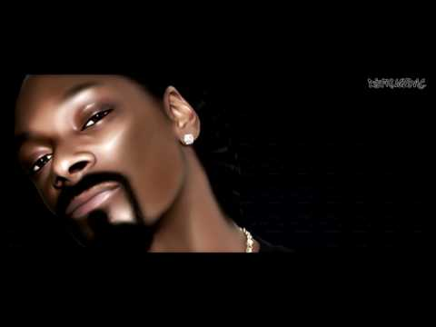 Snoop Dogg - That Tree Feat Mike Stone's (G-Funk Remix)