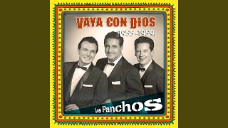 Provided to YouTube by TuneCore Aquellos Ojos Verdes · Los Panchos ...