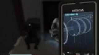 SC: Double Agent Walkthrough - M5 - Shanghai - Teil 2