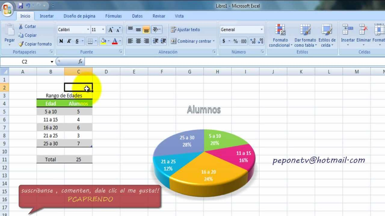 Grfaficas 3d en excel 2007 muy facil hd mp4 youtube for Grafica 3d gratis