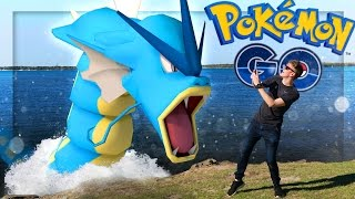 POKEMON GO AT THE BEACH!(Today we explore the beaches of the Gold Coast to find some epic water pokemon! ❱ Subscribe & never miss a Video - http://bit.ly/LachlanSubscribe PREV: ..., 2016-07-08T22:44:06.000Z)