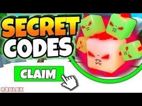 bubble gum sim roblox codes