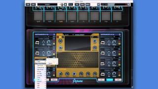 Arturia Spark EDM Review