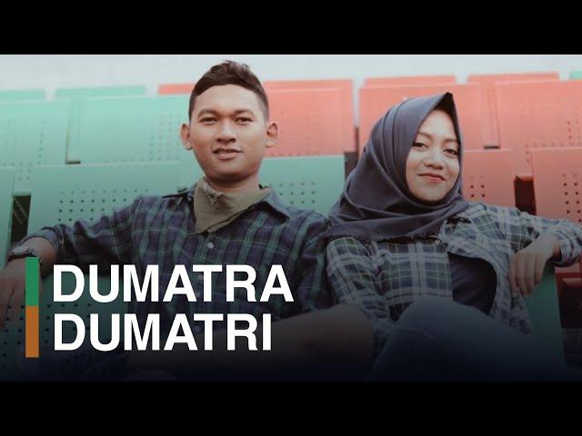 Aftermovie: Pemotretan Dumatra Dumatri 2018