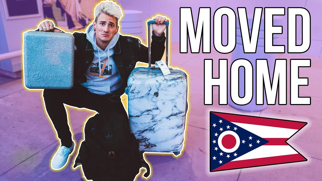 i-moved-back-home-to-ohio-goodbye-la