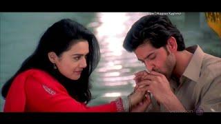 Gambar cover Chupke Se Sun Is Pal Ki Dhun - Mission Kashmir (2000) Hrithik Roshan | Pretty Zinta | Full Video Son