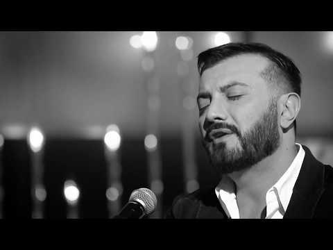 Gulo  Գուլո  Arman Aghajanyan // Armenian Pop
