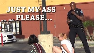 cornholed-by-police