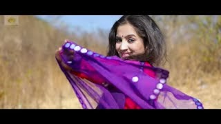 Latest Garhwali HD 2018#Duniya Badi Julmi दुनिया बड़ी जुल्मी #Superhit Kumaoni#New Pahadi Song