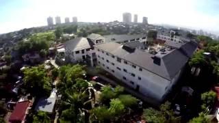 セブ留学 CPI (Cebu Pelis Institute) 英語学校について!スタイリッシュなフィリピン留学